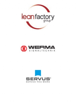 leanfactroygroup